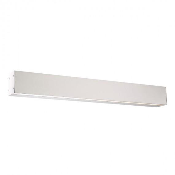 Šviestuvas IP s13 white 40cm.