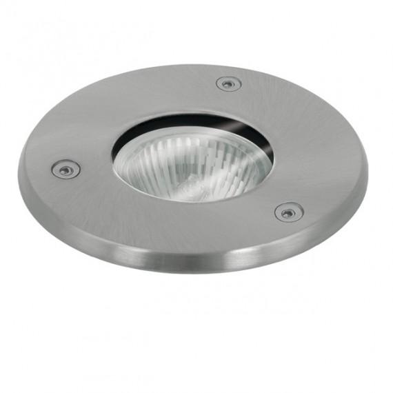 Grindinio šviestuvas MORO DL-35