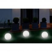Lauko šviestuvas stono 40
