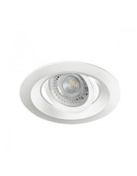 Įmontuojamas šviestuvas COLIE DTO-W