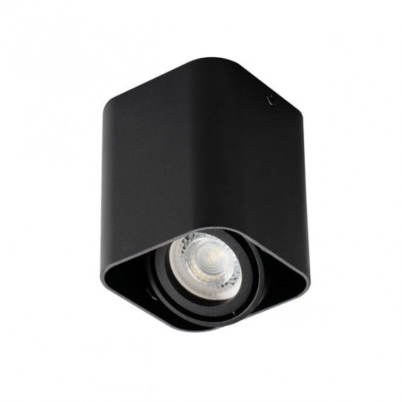 Lubinis šviestuvas TOLEO DTL50-B