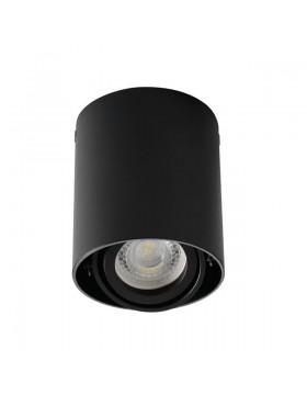 Lubinis šviestuvas TOLEO DTO50-B