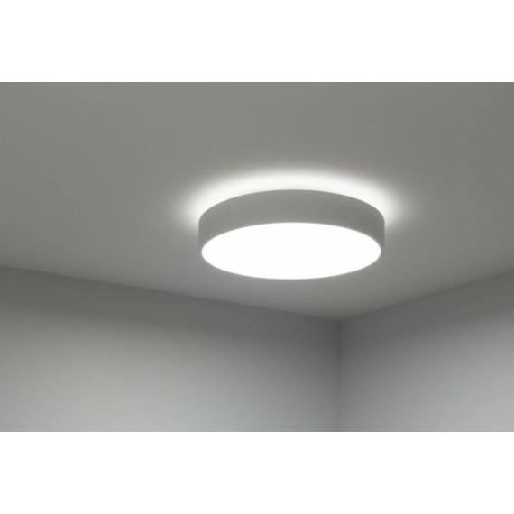 Lubinis šviestuvas ORBIS 40