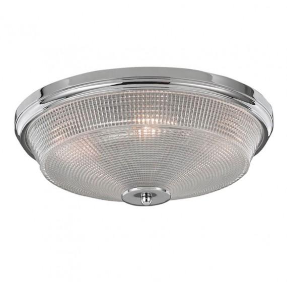 Lubinis šviestuvas Concept 44