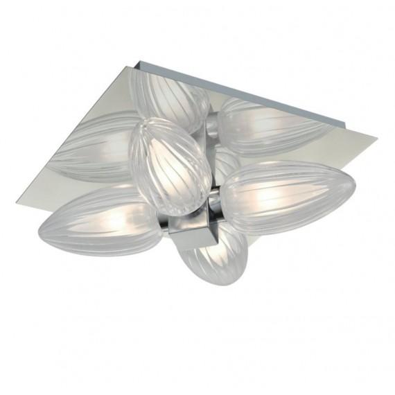 Lubinis šviestuvas CF5778