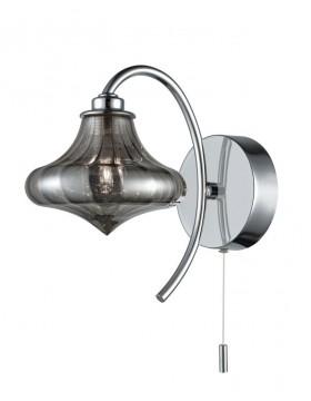 Sieninis šviestuvas WB099/990