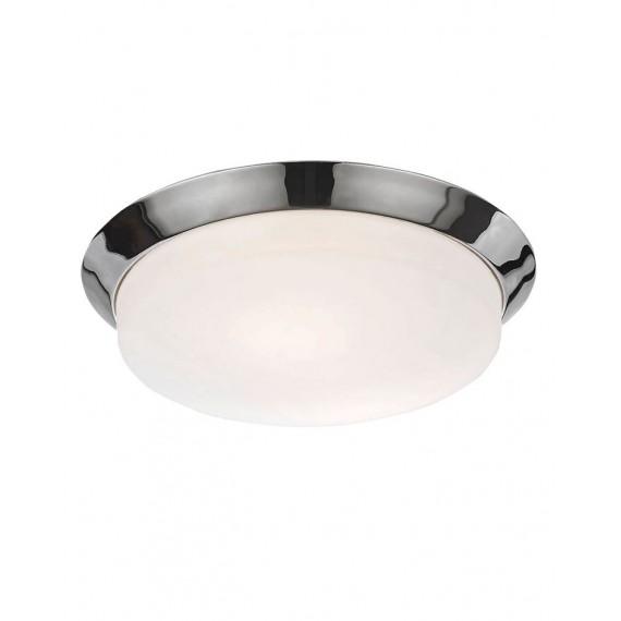 Lubinis šviestuvas CF5780