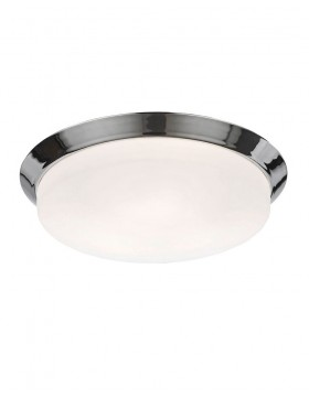 Lubinis šviestuvas CF5781
