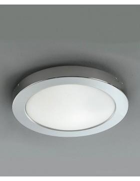 Lubinis vonios šviestuvas 34