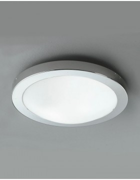 Lubinis vonios šviestuvas 37
