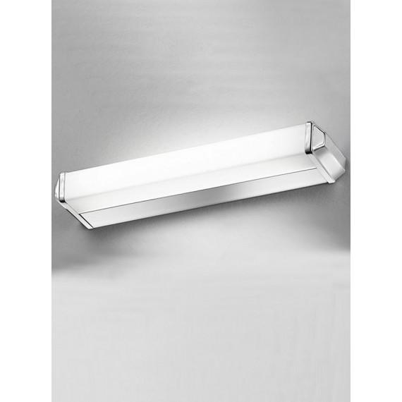 Sieninis vonios šviestuvas WB598EL