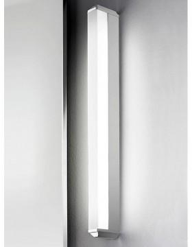 Sieninis vonios šviestuvas WB983EL