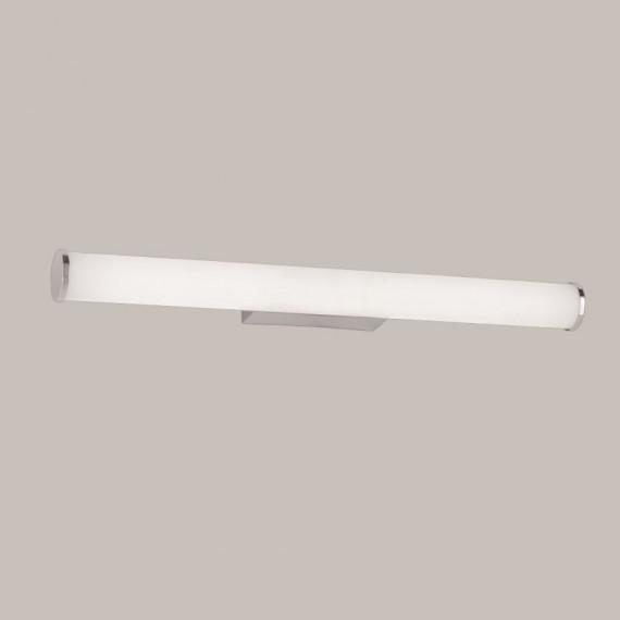 Sieninis vonios šviestuvas WB063