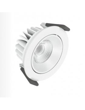 Įmontuojamas vartomas SPOT LED 68