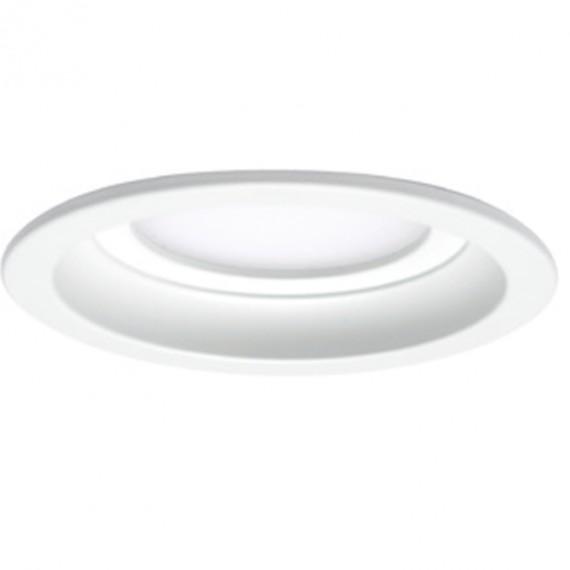 Įmontuojama LED panelė CONFORT D220