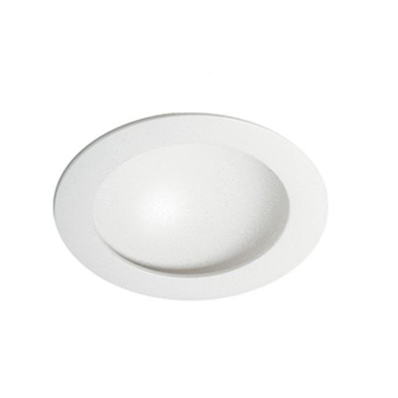 Įmontuojama LED panelė UGR D300