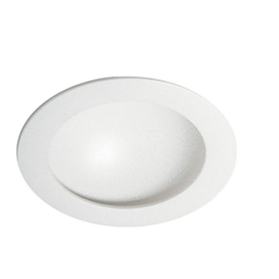 Įmontuojama LED panelė UGR D600