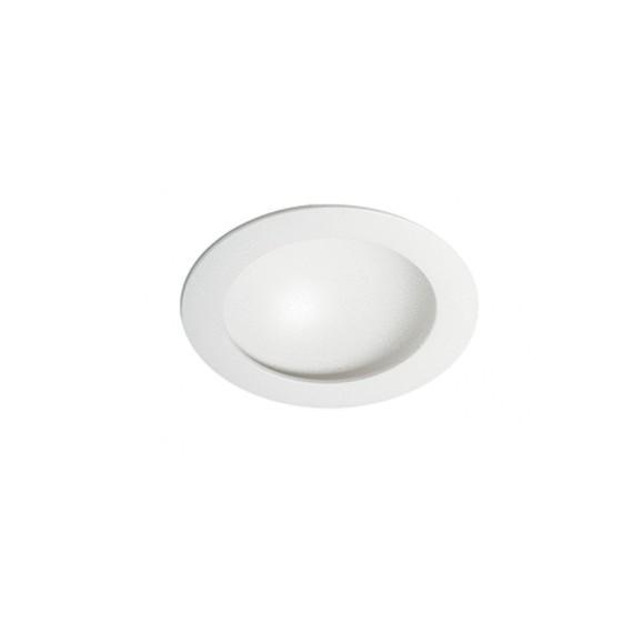Įmontuojama LED panelė UGR D105
