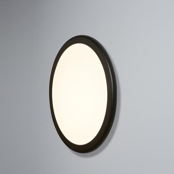 Lubinis/ sieninis šviestuvas Bilancella