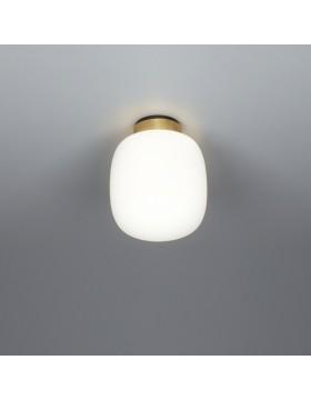 Lubinis šviestuvas Legier 25cm