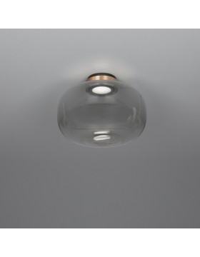 Lubinis šviestuvas Legier 35cm