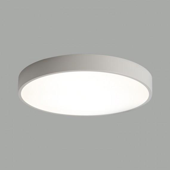 London P376060B Lubinis šviestuvas