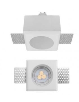 Priglaistomas šviestuvas XGESS mini