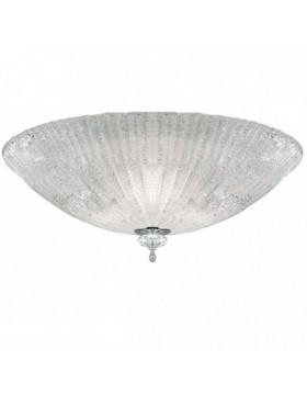 Lubinis šviestuvas SHELL PL4