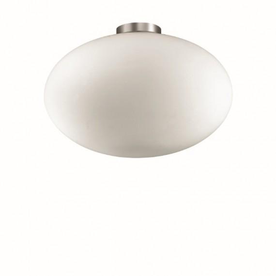 Lubinis šviestuvas CANDY PL1 D40