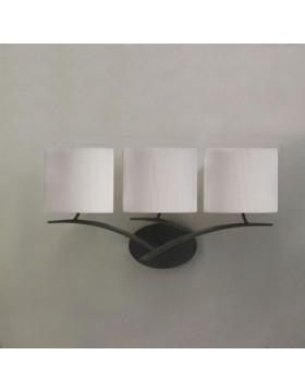 Sieninis šviestuvas EVE 1156