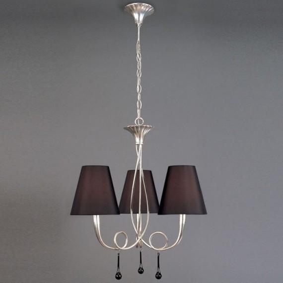 Pakabinamas šviestuvas PAOLA 3532