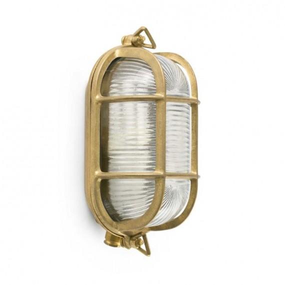 Lubinis/ sieninis lauko šviestuvas CABO