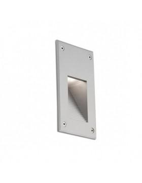Įmontuojamas lauko šviestuvas FILTER LED