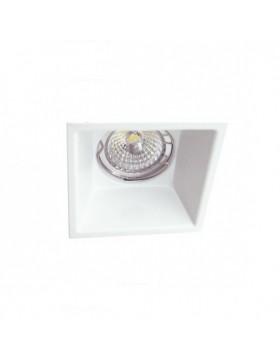 Įmontuojamas šviestuvas HL Ambience PRO