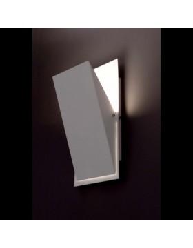 Sieninis šviestuvas Homs