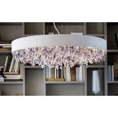 Pakabinamas šviestuvas Olà 60cm.