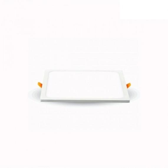 FALCON-1 White