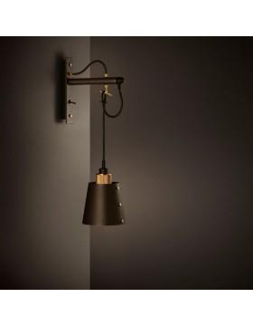 Sieninis šviestuvas OKED