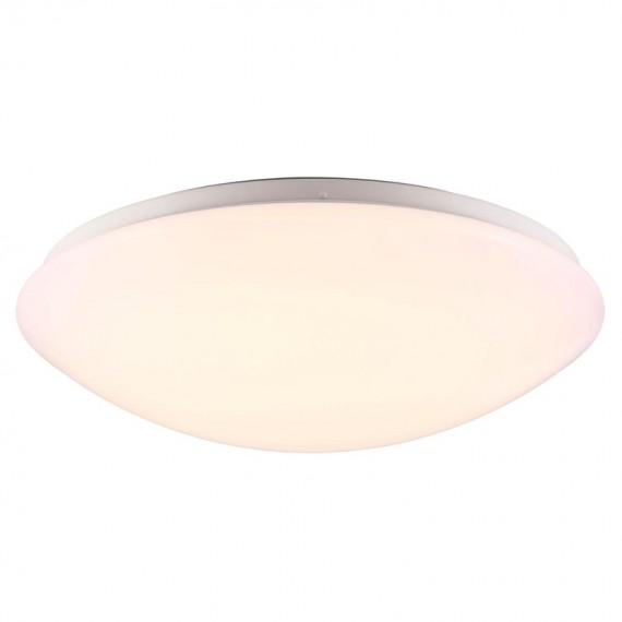 Lubinis šviestuvas Ask 36