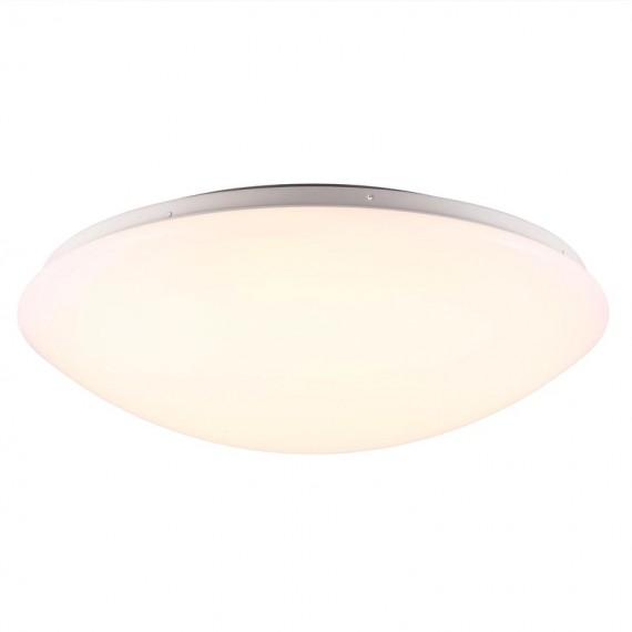 Lubinis šviestuvas Ask 41