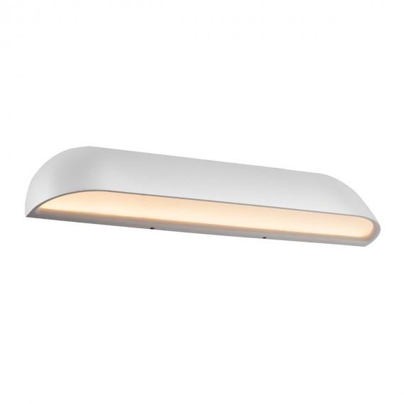 sieninis šviestuvas front 36 WHITE