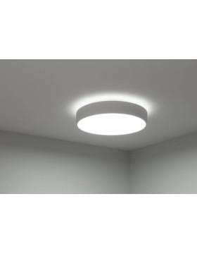 Lubinis šviestuvas ORBIS 60