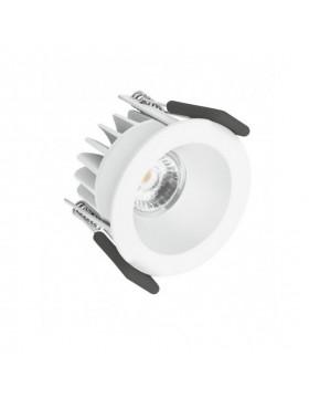 Įmontuojamas SPOT LED 68