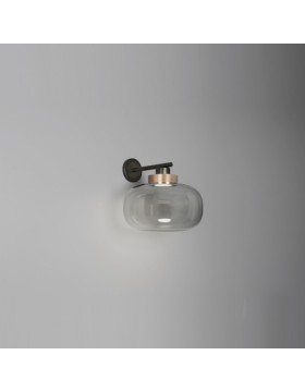 Stalinis šviestuvas Legier 35cm