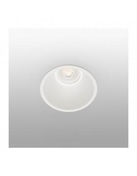 Šviestuvas FRESH White GU10 IP65