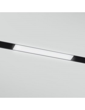 Linijinis šviestuvas 11.4W xclick s profiliui