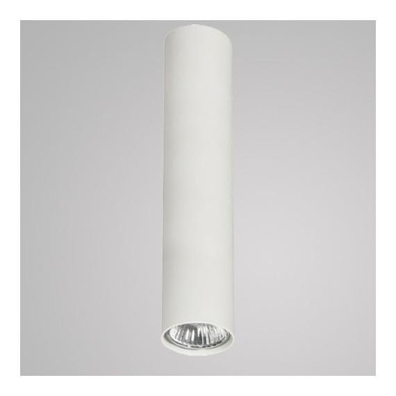 Lubinis šviestuvas eye 25cm