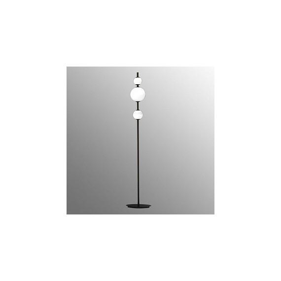 Pastatomas šviestuvas TOLOMEO