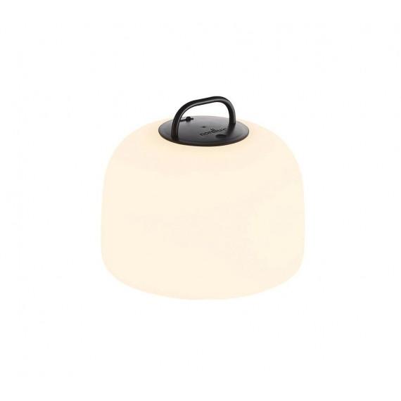 Nešiojamas lauko šviestuvas  KETTLE 22