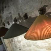 pakabinamas šviestuvas SAIGON